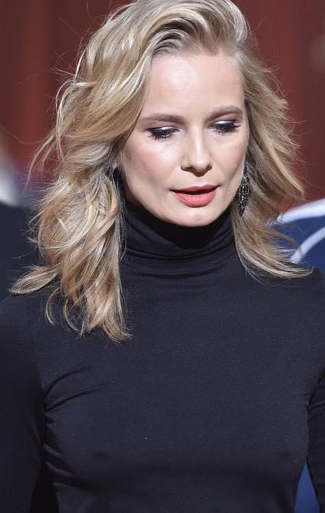 372bc4b3ad3189 Magdalena Cielecka potwierdziła koniec związku! - Begio.pl