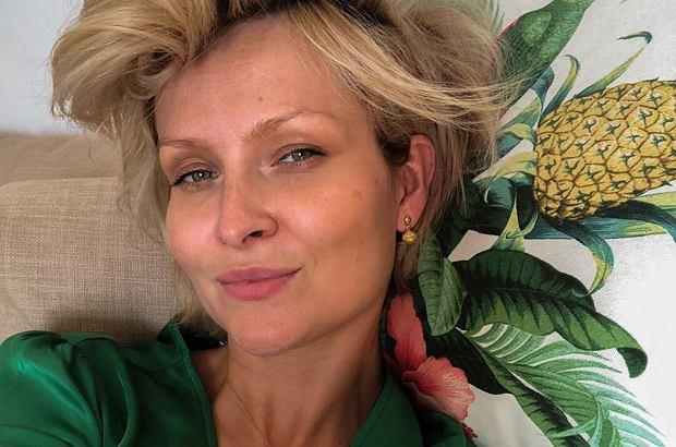 https://begio.pl/wp-content/uploads/2019/10/Marieta-%C5%BBukowska-z-hejtowana-za-promowanie-naturalno%C5%9Bci.jpg